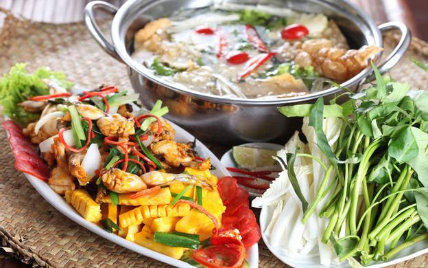 35A Lê Văn Thiêm Quận Thanh Xuân Hà Nội