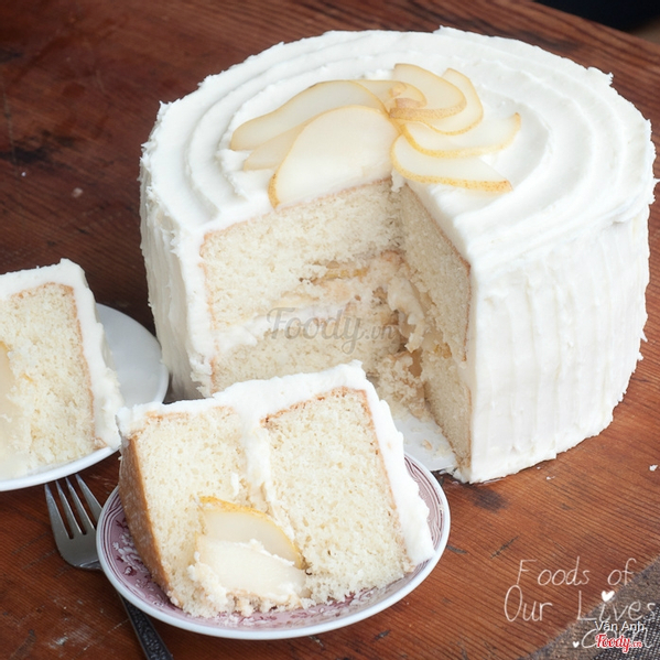 banh-cream-cake
