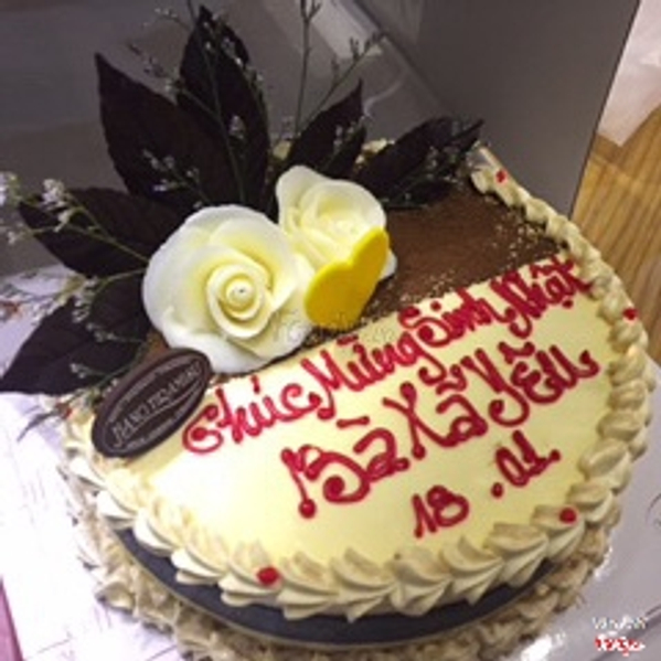 banh-black-forest-cake