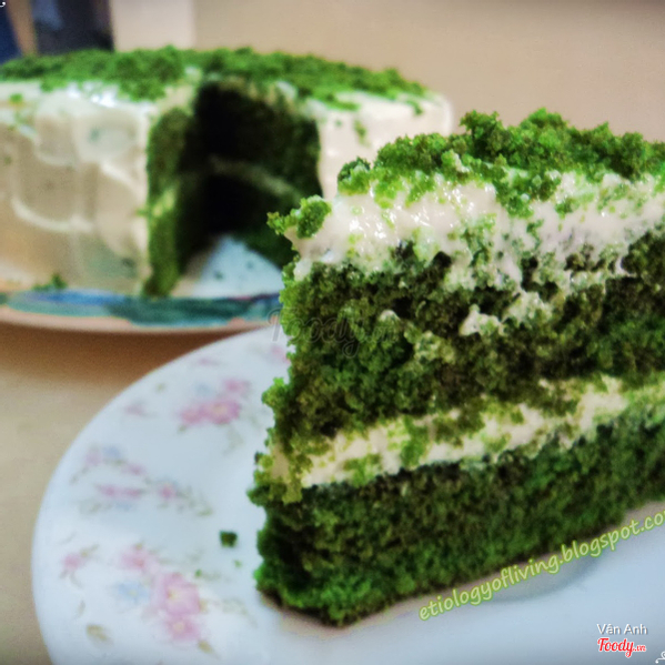 banh-green-cheese-cake