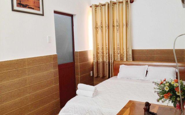 Khách Sạn Phương Nam - Quang Trung ở Quảng Bình