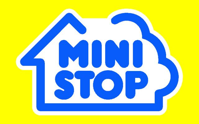 MiniStop - Nguyễn Đình Chiểu ở TP. HCM