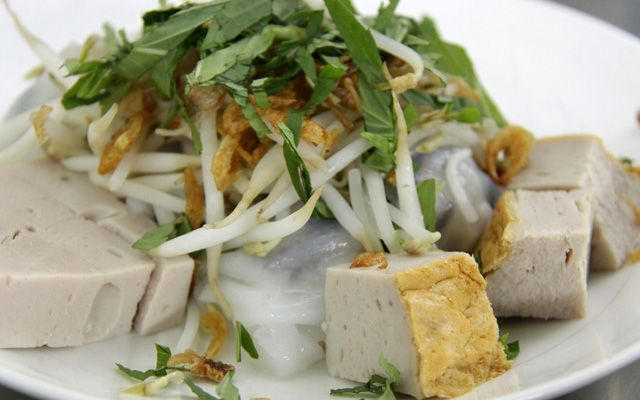 Quán Ăn Sáng - Bình Minh ở Nghệ An