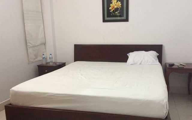 Bình An Resident 2 - Phan Chu Trinh ở Vũng Tàu