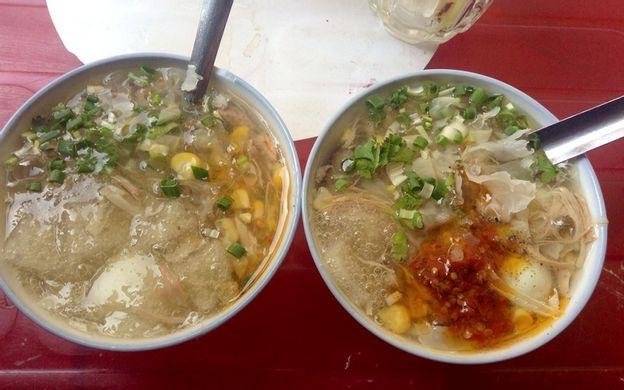 6 Trần Doãn Khanh Quận 1 TP. HCM