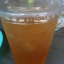 Súp Cua - Trần Doãn Khanh