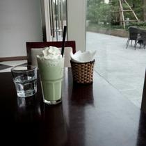 Urban Station Coffee Takeaway - Hoàng Minh Giám