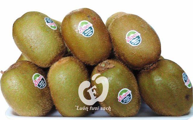Trái Cây Nhập Khẩu Luôn Tươi Sạch - Trần Thái Tông ở Hà Nội