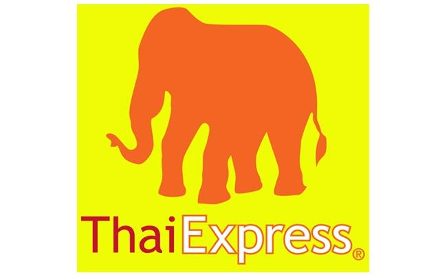 ThaiExpress - Phan Xích Long