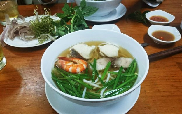 43 Thích Quảng Đức Quận Phú Nhuận TP. HCM