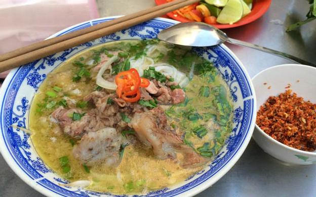93 Nơ Trang Long Quận Bình Thạnh TP. HCM