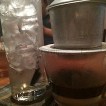 Mon Amour - Cafe & Kem