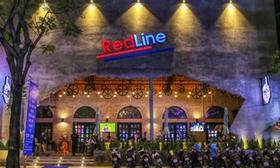 RedLine Club