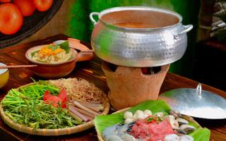 NAM Vietnamese Kitchen