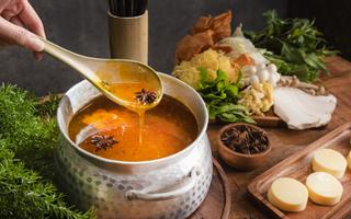 Zen Coffee & Vegetarian Food - Nhà Hàng Cafe & Món Chay