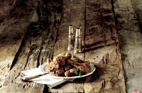Chivago Chicken - Gà rán Hàn Quốc & Bia