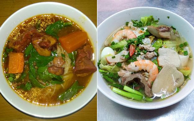 250 Nguyễn Thiện Thuật, P. 3 Quận 3 TP. HCM