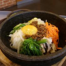 Gahyo - Nhà Hàng Hàn Quốc