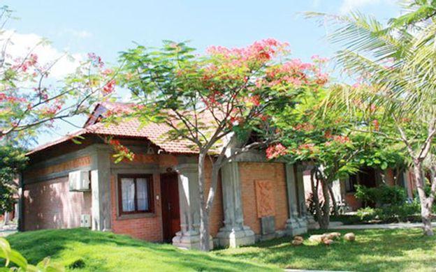 Yên Ninh, Văn Hải Tp. Phan Rang-Tháp Chàm Ninh Thuận