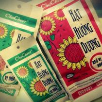 Bánh kẹo Hùng Huyền - H2mart
