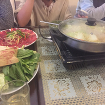 Lotus Cafe - KĐT Mỹ Đình Sông Đà