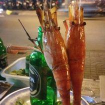 Ốc 857 - Hưng Phú