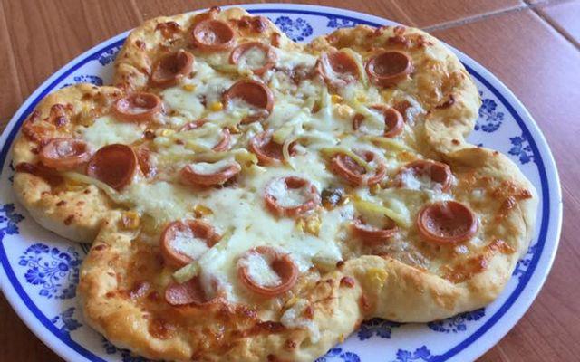 Pizza House - Vành Đai ở Trà Vinh
