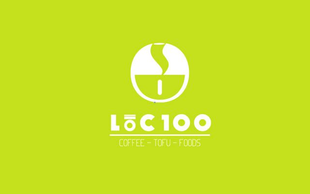 Lốc 100 Coffee