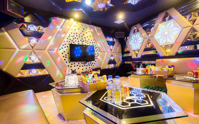 Karaoke 69 - Khương Trung Mới ở Hà Nội