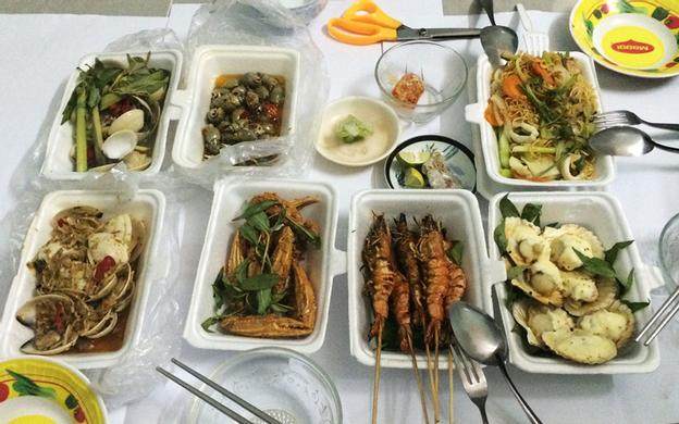 330/28 Phan Đình Phùng Quận Phú Nhuận TP. HCM