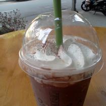 Passio Coffee - 91 Nguyễn Du