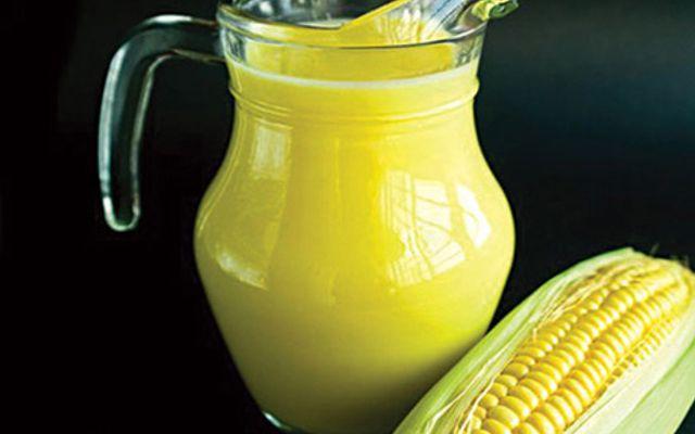 Kết quả hình ảnh cho sữa đậu nành