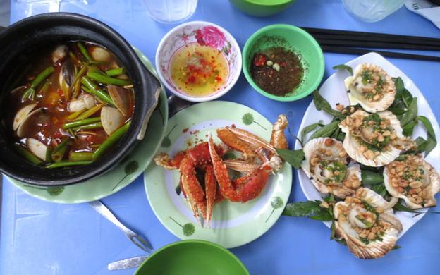 2/84 Thiên Phước, P. 9 Quận Tân Bình TP. HCM