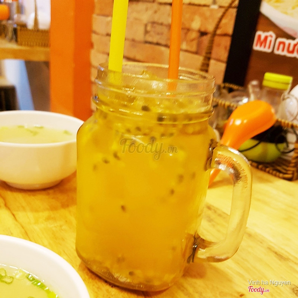 nuoc-ep-chanh-day
