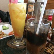 Caro Cafe - Nguyễn Thượng Hiền