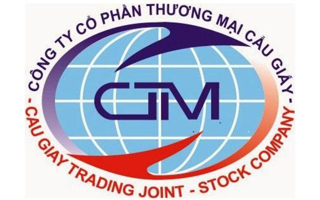 CTM Mart - Nhổn ở Hà Nội