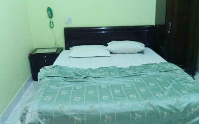 Khách Sạn Phương Huy 1 - Bùi Thị Xuân ở Lâm Đồng