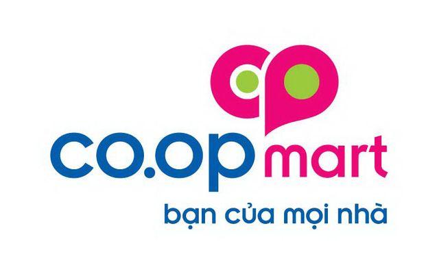 Co.opmart - Hà Đông ở Hà Nội
