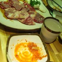 Gogi House - Thịt Nướng Hàn Quốc - Lê Văn Sỹ