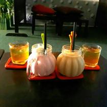 Annie Cafe - Điện Biên Phủ