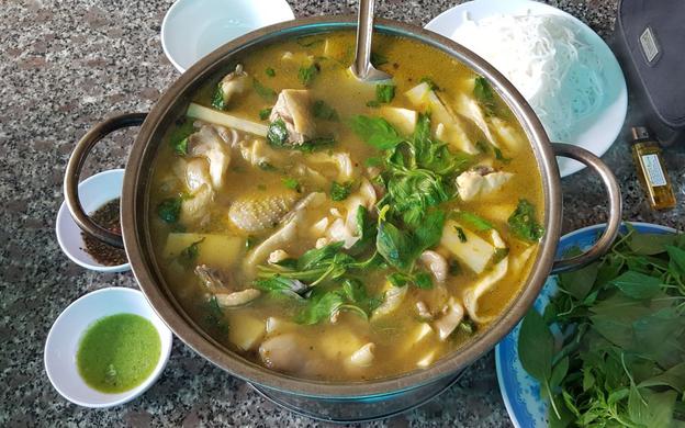 168 Lê Quang Đạo Quận Nam Từ Liêm Hà Nội