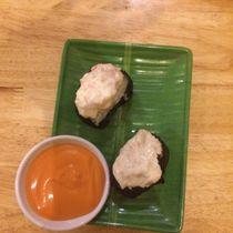 Ăn Đêm SG - Giao Đồ Ăn Khuya - Món Hàn
