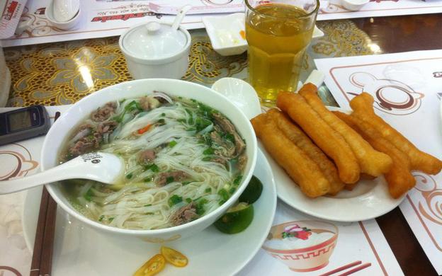 554 Trường Chinh Quận Thanh Xuân Hà Nội