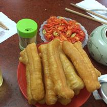 Phở Bò Tứ Hải - Trường Chinh