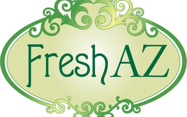 Cửa Hàng Cá Khô Fresh AZ - Lai Rai Cho Cả Nhà ở TP. HCM
