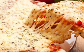 Pizza Carmen - Nguyễn Đức Cảnh
