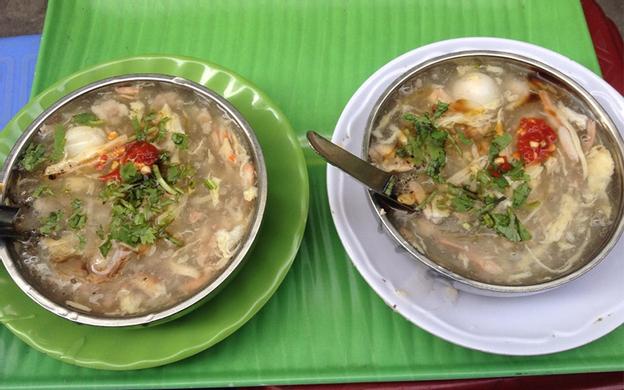 69 Nguyễn Thông Quận 3 TP. HCM