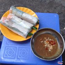 Súp Cua - 69 Nguyễn Thông