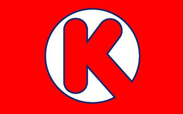 Circle K - Bến Vân Đồn ở TP. HCM