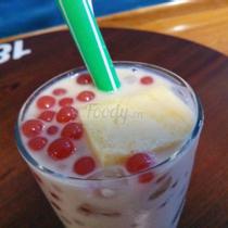 Trà Sữa Shake Food & Drink